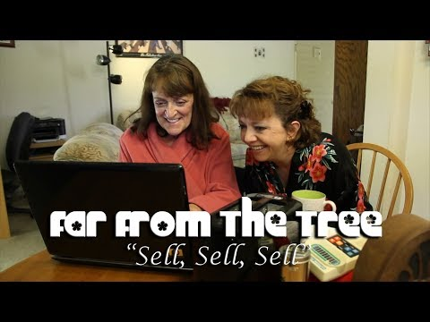 Far From the Tree  S2 Ep 4: