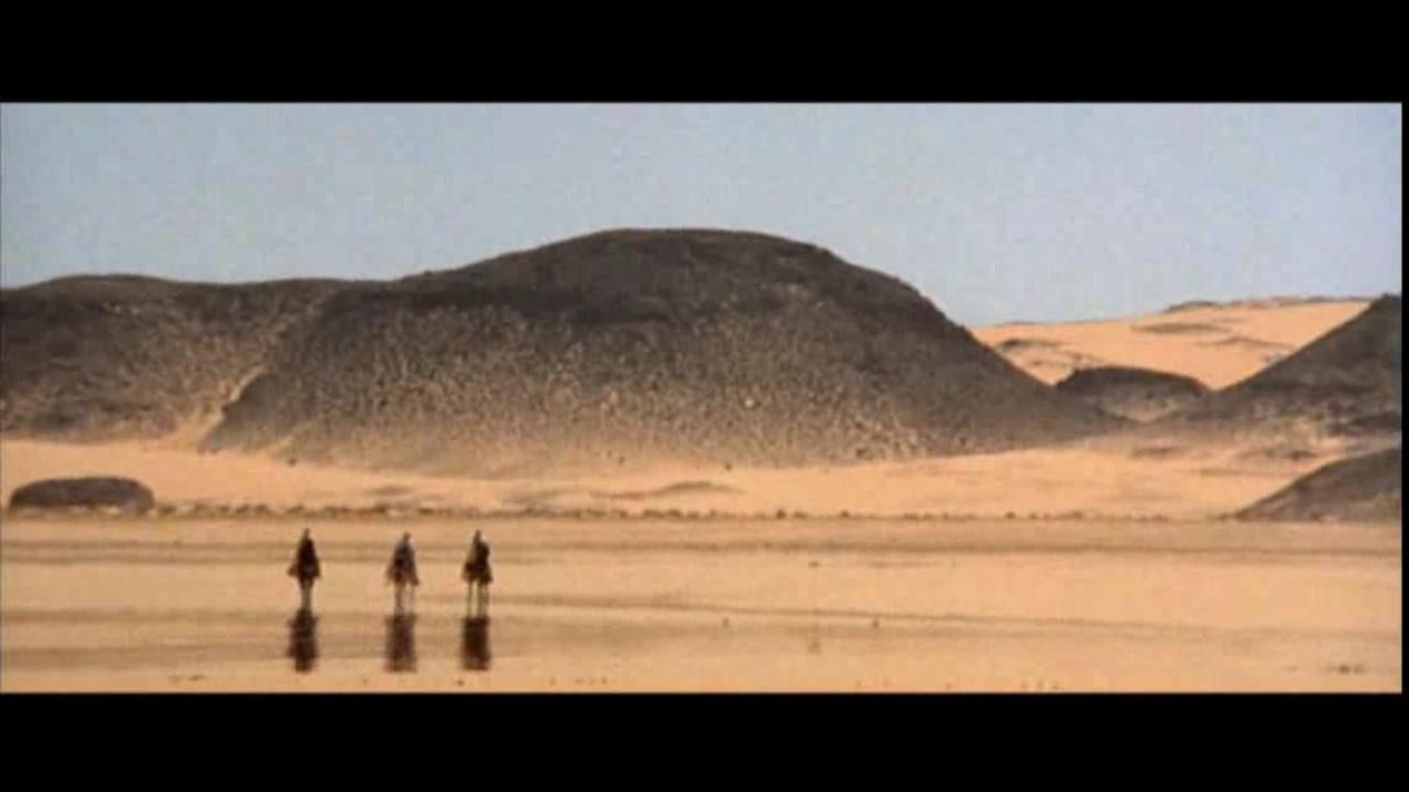 rissala film en arabe