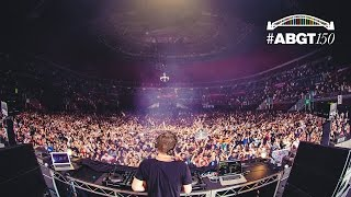 Grum Live at Allphones Arena (Full HD Set) #ABGT150 Sydney