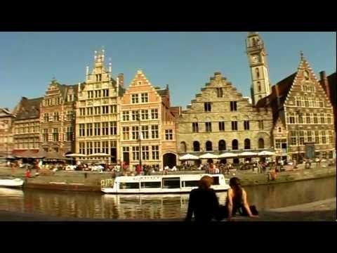 ghent,-city-of-arts-and-history