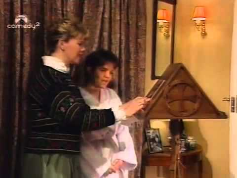 May To December Series 6 Episode 6 Until It's Time For You To Go 27 May 1994