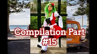 Pinoy MEMES Compilation Part 15 | 2019