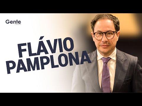 Flávio Pamplona
