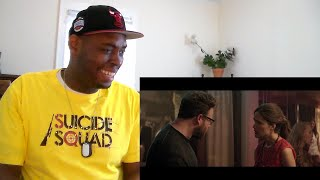 Neighbors 2: Sorority Rising Official Trailer #1 REACTION!!!