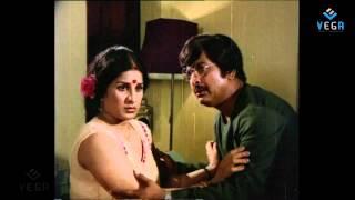 Amayaka Chakravarthy - Chandra Mohan's  Wife Cheats HIm