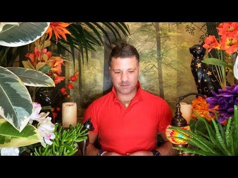 VIRGO July 2020 ?? LIFE CHANGING FOR SURE!! | DECISION | Success & LOVE - VIRGO Tarot Horoscope