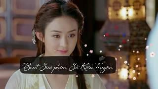 Beat Sáo Phim Sở Kiều Truyện - Beat Flute in Princess Agent - 双面燕洵 - Double sided swaddling