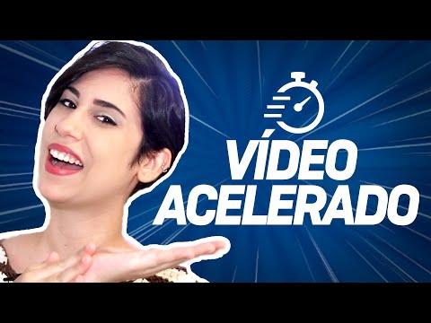 como-acelerar-video-:-efeito-câmera-rápida-para-instagram-(pelo-celular-2020)