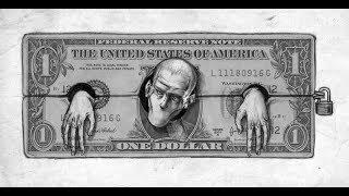 Harald Lesch - Das Erdzeitalter des Geldes: Das Kapitalozän! Vortrag 2018