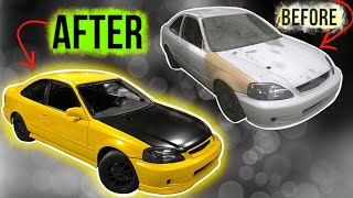 building-a-10-second-k24-awd-civic-in-10-minutes