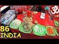 Индийская ярмарка во Владивостоке. Шоппинг. ИНДИЯ 86