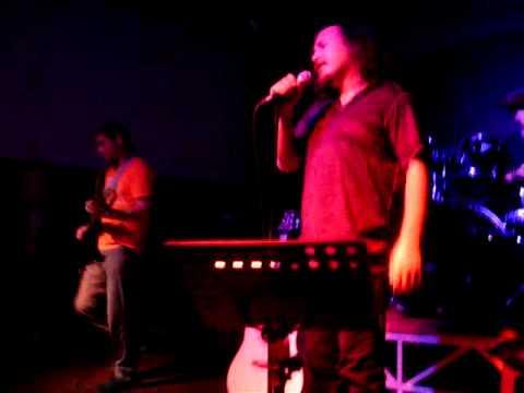 Luna Hiena - Still got the blues - Gary Moore
