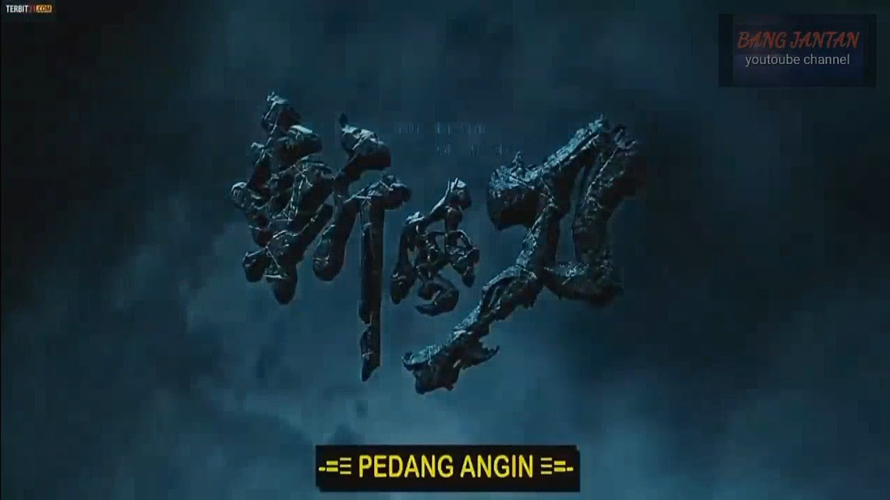 Download film kungfu pedang angin full movie subtitle indonesia