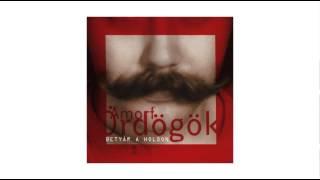 Amorf Ördögök - Tiszavirág (+Bonus track)