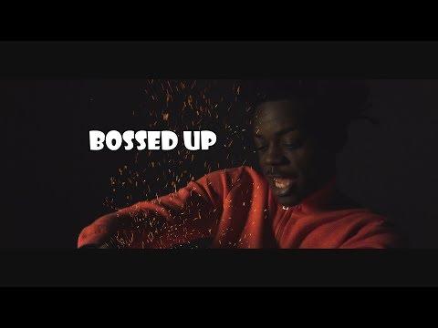 Quin NFN – Bossed Up mp3 letöltés