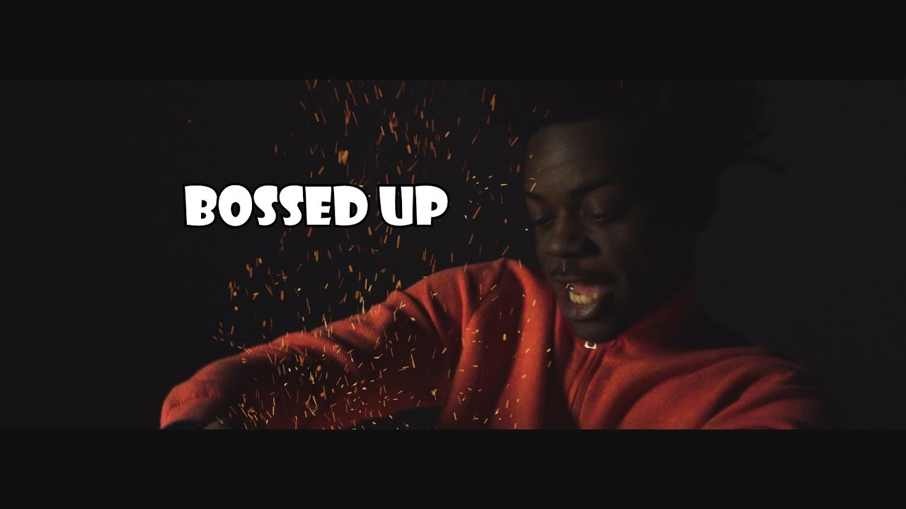 Download Quin NFN - Bossed Up (Official Music Video)