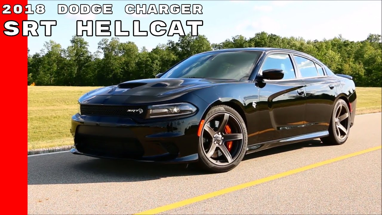 2018 dodge srt hellcat.  dodge 2018 dodge charger srt hellcat to dodge srt hellcat l