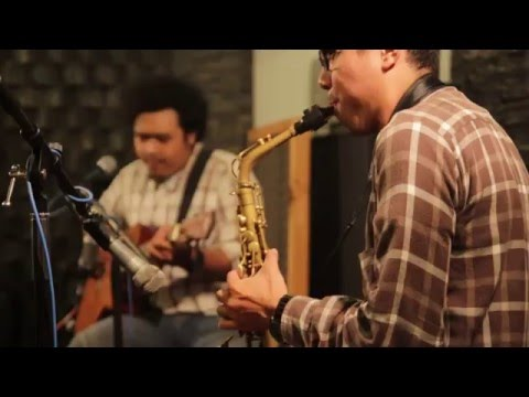Glenn Fredly - Kisah Romantis [ live cover by BR Entertainment ]