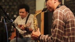 glenn-fredly-kisah-romantis-live-cover-by-br-entertainment