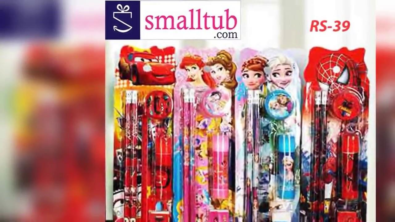 Birthday Return Gifts For Kids Babies Children