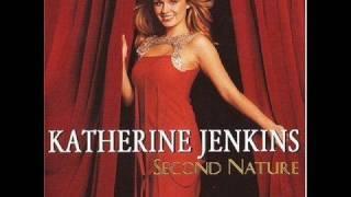 "Katherine Jenkins - ""Nessun Dorma"" - Puccini"