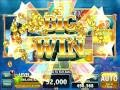 Slots – Riches of Olympus Casino By Zynga Inc. - YouTube