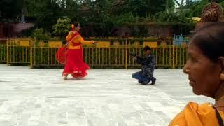 Anish keshri