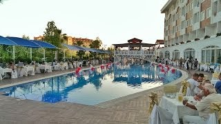 Hotel Royal Paradise 2014 ex Desiree Resort Side Rundgang HD Türkei Turkey Kumköy(Hier ein HD-Video Rundgang durch das Hotel Side Royal Paradise. Ich hoffe es Gefällt euch. Musik / Instrumental von Aries 4Rce BeatZ ..., 2014-07-07T23:55:48.000Z)