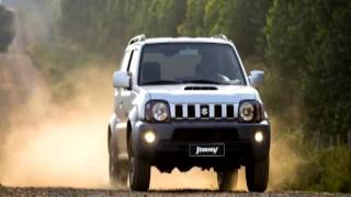 suzuki jimny 2017 veary nice model of suzuki pakistan cars by cars technology