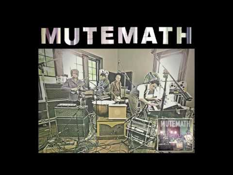 MUTEMATH | Picture | Teleprompt Version