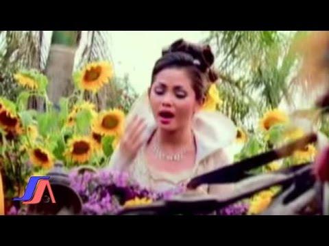 Kristina - Bila Salah (Official Music Video)