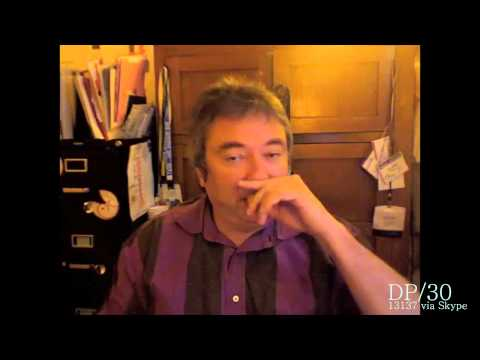 DP/30 on Skype: The Trials Of Muhammad Ali, documentarian Bill Siegel
