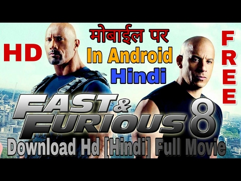 Fast And Furious 5 Hindi Dubbed Hd Video Download Cute766