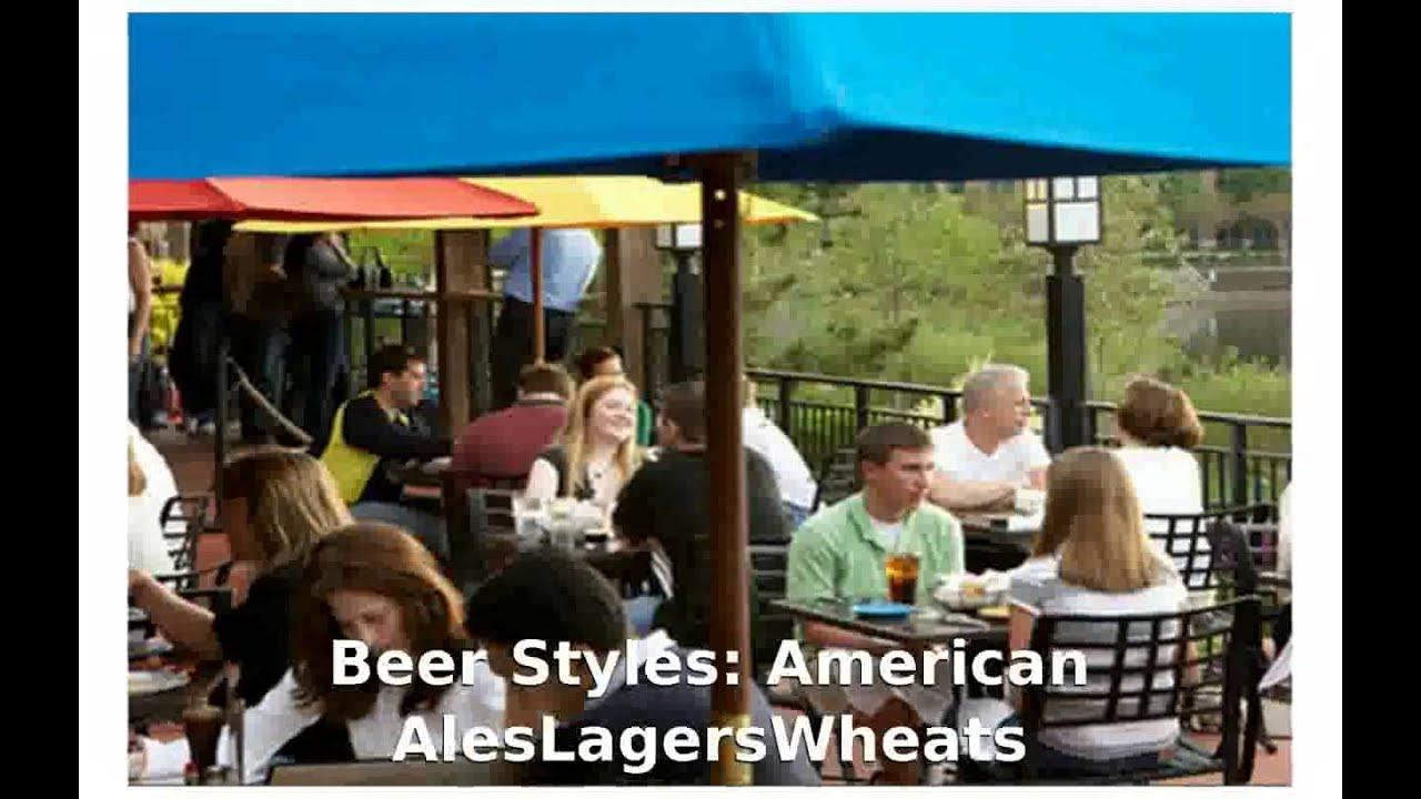Great American Restaurants, Sweetwater Tavern - Sterling Sterling, Virginia