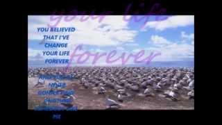 I OWE YOU w/ lyrics- LEE GREENWOOD