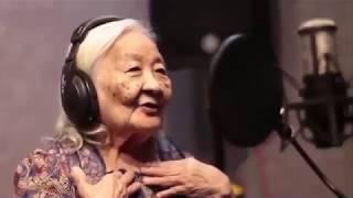 Download LAGU ROHANI PALING SEDIH - HIDUP INI ADALAH KESEMPATAN (cover) - LAGU ROHANI PENUH PENGHARAPAN