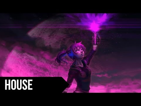 【House】Henri ft. Dan Heath - Dark Star