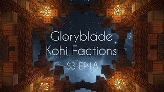 |Kohi|S3 EP18| Winning Conquest With No Allies