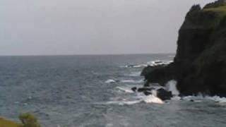 Video from Baulder