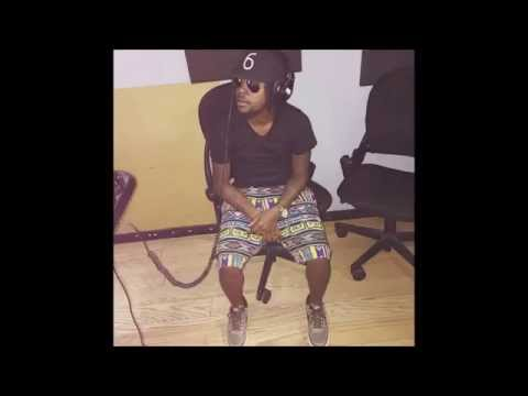 Popcaan  - Inna Yuh Belly (Explicit) | After Party Riddim