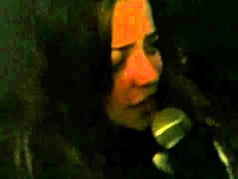Nato karaoke
