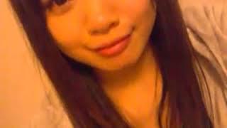元HKT48,2012/5/15.
