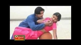 Nind Nahin Aaye - Mann Mohini Deewani - Chhaya Chandrakar - Gofelal Gendle - Chhattisgarhi Song