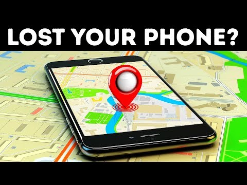Find my iphone android browser
