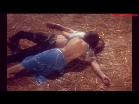 Vinod Khanna and Ramya Krishna make love Hot Sex scene thumbnail