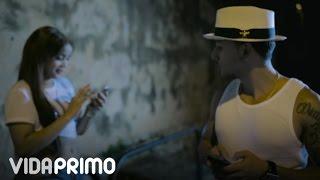 La Nueva Escuela & Chiko Swagg - No Te Enamores @BOYWONDERCF [Official Video]