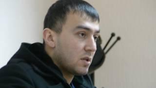Полицейский выступел свидетелм по делу собак-людоедов в Бердске