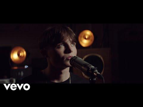 James Smith - Hailey   Acoustic