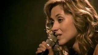 Лара Фабиан 2002(Потрясающий концерт в Париже в поддержку альбома