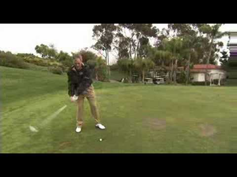 "understanding-golf---what-is-the-correct-""high-finish"""